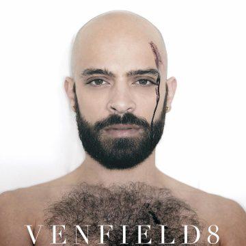 The Hound – Venfield8